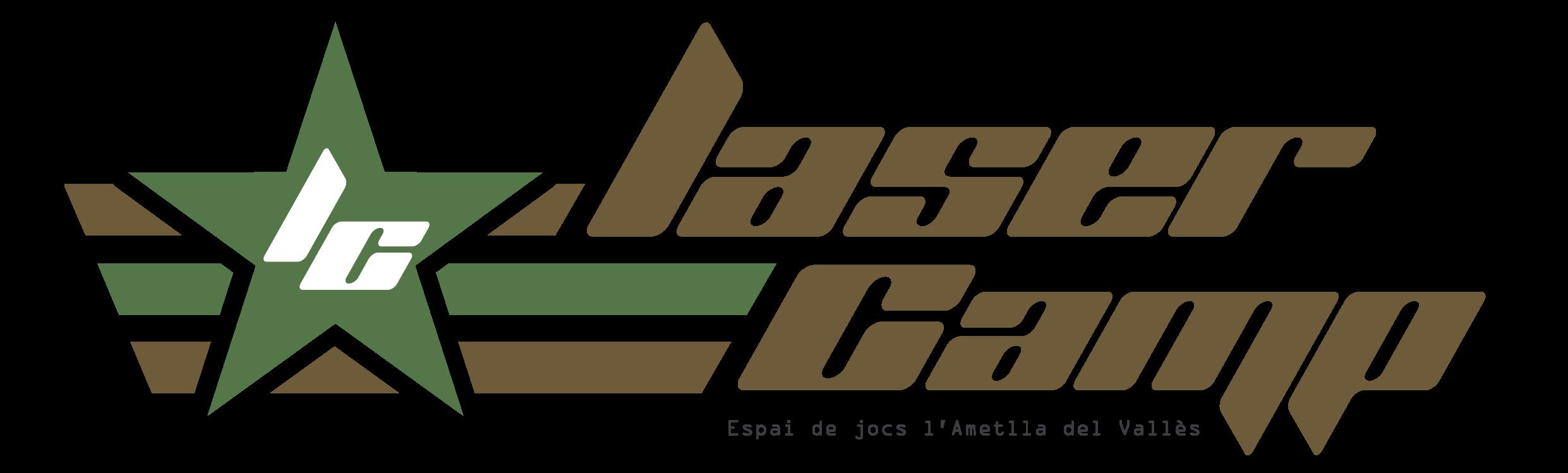 LaserCamp Vallès : Espai de Jocs l'Ametlla del Valles